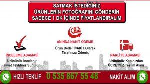 ana-sayfa-esyani-sat-1