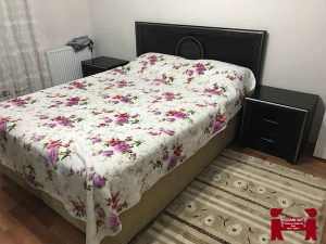 ikinci-el-esyani-sat-yatak-odasi-1